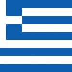 flaga-grecji