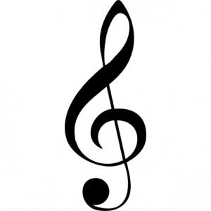 g-klucz-wiolinowy-nuta-muzyczny_318-42790